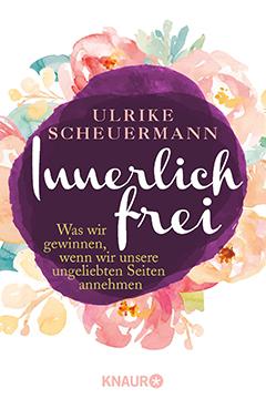 ulrike-scheuermann-buecher-innerlich-frei_240x360
