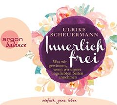 ulrike-scheuermann-buecher-innerlich-frei_hoerbuch_240