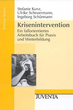 ulrike-scheuermann-buecher-krisenintervention_240x360