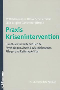 ulrike-scheuermann-buecher-praxis-krisenintervention_240x360