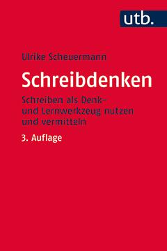 ulrike-scheuermann-buecher-schreibdenken_240x360