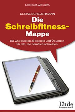 ulrike-scheuermann-buecher-schreibfitnessmappe_240x360
