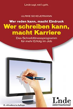 ulrike-scheuermann-buecher-wer-schreiben-kann_240x360