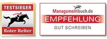 Auszeichnungen-Schreibfitnessmappe-Ulrike-Scheuermann-356