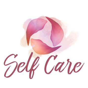 SelfCare-ohne-Unterzeile-356x356