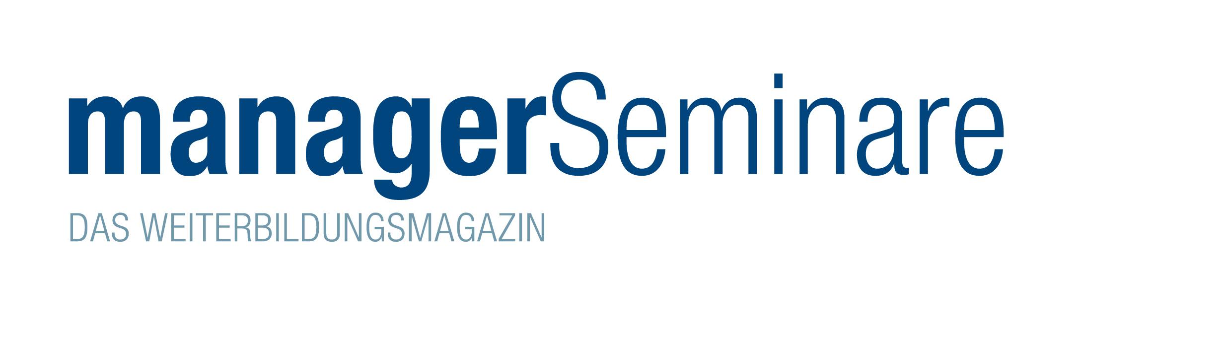 ManagerSeminare-Logo