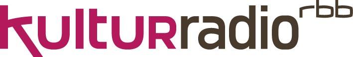 Rbbkulturradio-logo