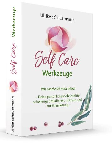 Self-Care-Werkzeuge-Paket-356x458
