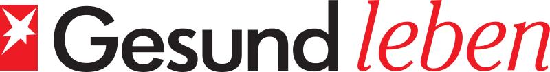 Stern-Gesund-leben-Logo