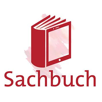 Logo-Sachbuch-2019-356x356