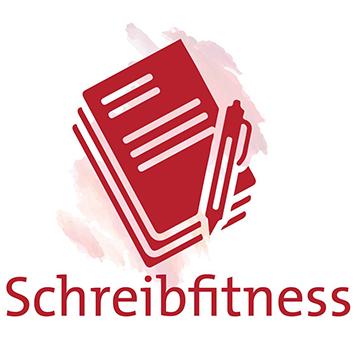 Logo-Schreibfitness-2019-356x356