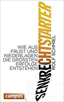 Schmiel-Senkrechtstarter.-356x240