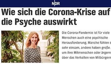 https://www.ndr.de/nachrichten/info/Wie-sich-die-Corona-Krise-auf-die-Psyche-auswirkt,scheuermann104.html