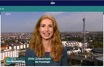 NDR-TV-Mein-Nachmittag-Corona-2020-04-17_pp-356x231