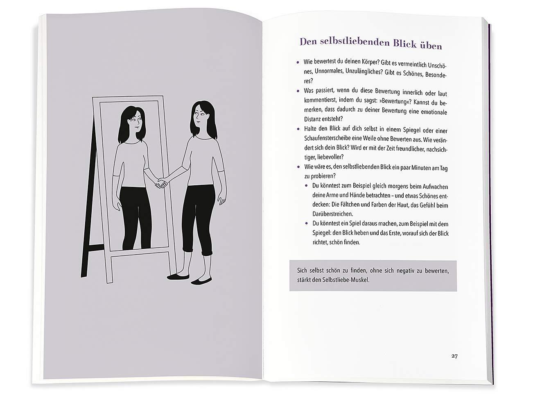 IB_Selbstliebe_Seite-26-27