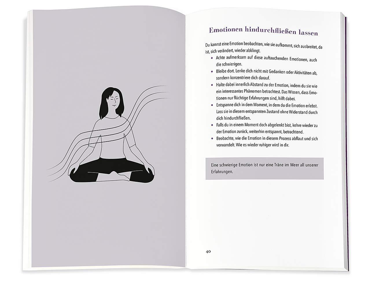IB_Selbstliebe_Seite-39-40