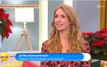 Ulrike-Scheuermann-SAT-1-Fruehstuecksfernsehen-12-2020